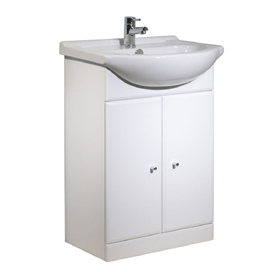 esprit-vanity-unit-550mm-c-w-basin-esvb50w-at550w