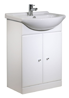 esprit-vanity-unit-650mm-c-w-basin-esvb62w-at650w.jpg