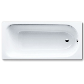 eurowa-2th-white-steel-bath-twin-grip-1700-x-700mm-including-grips-and-legs-qkl225-qkl212-qmc100-