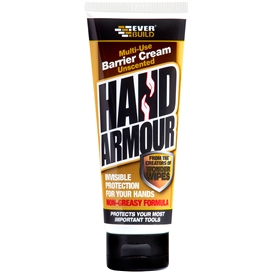 everbuild-hand-armour-barrier-cream-100ml-ref-hand01