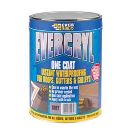 evercryl-grey-5kg-ref-evcryl5gy