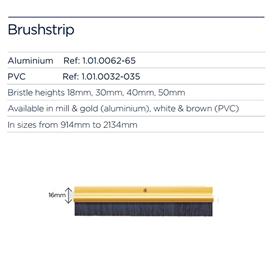 exitex-brushstrip-face-fix-brown-22mm-bristle-914mm-ref-6800001-10