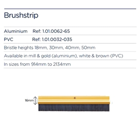 exitex-brushstrip-face-fix-brown-22mm-bristle-914mm-ref-6800001