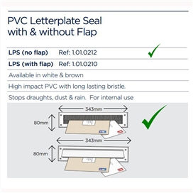 exitex-pvc-letterplate-seal-no-flap-white-343mm-1