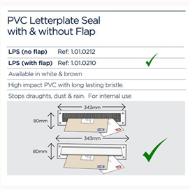 exitex-pvc-letterplate-seal-with-flap-white-343mm