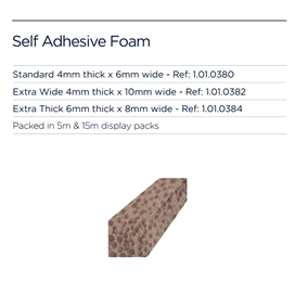 exitex-self-adhesive-foam-std-4-x-6mm-15mtr-roll-white