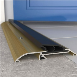 exitex-threshex-sill-gold-933mm-