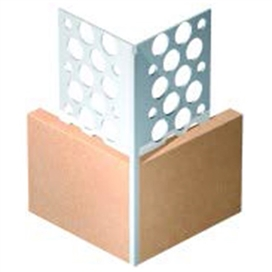 expamet-upvc-3mm-angle-bead-angle-2-5mtr-white-ref-ptc002fs500