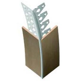 expamet-upvc-arch-bead-3mtr-white-ref-pfb001f3000-1