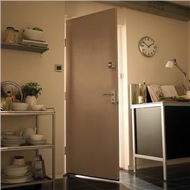 external-door-plywood-1-2hr-44mm-fire-check-1981x838mm.jpg
