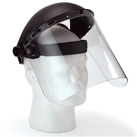 face-shield-cw-8-polycarbonate-visor-ref-sep-220
