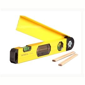 fai-full-level-and-angle-setter-400mm-pencil.jpg