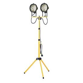 faithfull-1000w-twin-adjustable-stand-site-light-110v-ref-fppsl1000ctl-10