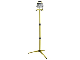 faithfull-110v-1800-lumens-tripod-site-light-ref-xms18tri110v