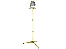 faithfull-110v-1800-lumens-tripod-site-light-ref-xms18tri110v