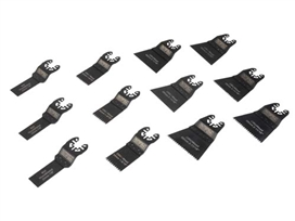 faithfull-12-piece-multi-tool-blade-set-ref-xms18mtset12