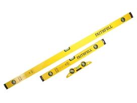 faithfull-120cm-28,-60cm-24-and-25cm-10-level-triple-pack-ref-xms18level3