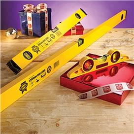 faithfull-120cm-60cm-and-pocket-level-triple-pack-ref-xms15levset