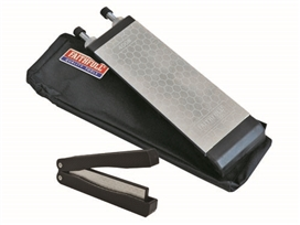 faithfull-200mm-8-diamond-sharpening-stone-with-folding-sharpener-ref-xms18sharpen