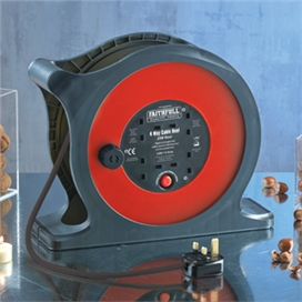 faithfull-20m-enclosed-cable-reel-10-amp-ref-xms13cable20-10