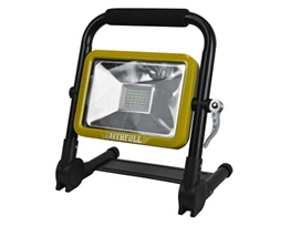 faithfull-20w-led-rechargeable-folding-worklight-ref-xms18wlfold