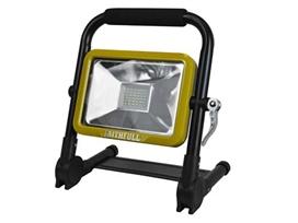 faithfull-20w-led-rechargeable-folding-worklight-ref-xms18wlfold