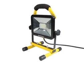 faithfull-240v-1800-lumens-tripod-site-light-ref-xms18tri240v