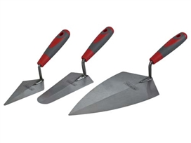 faithfull-3-piece-soft-grip-trowel-set-ref-xms18trowel3