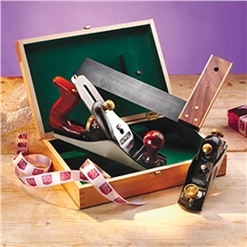 faithfull-3-piece-woodworking-kit-planes-and-try-square-ref-xms15woodkit