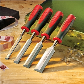 faithfull-4-piece-chisel-set-with-storage-wallet-ref-xms15chisel4