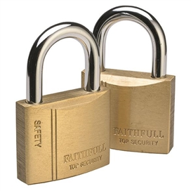 faithfull-40mm-keyed-alike-brass-padlock-twin-pack-ref-xms17padtwin