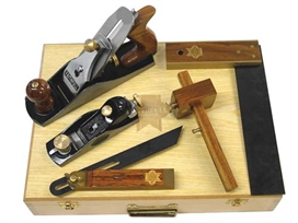 faithfull-5-piece-woodworking-kit-ref-xms18plane5