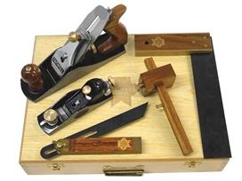 faithfull-5-piece-woodworking-kit-ref-xms18plane5
