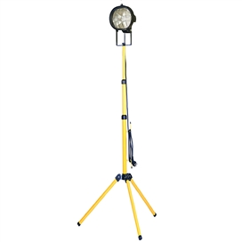 faithfull-500w-single-tripod-site-light-110v-ref-fppsl500ctl-10