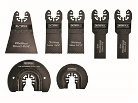 faithfull-7-piece-multi-tool-blade-set-ref-xms18mtset7