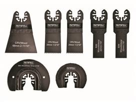 faithfull-7-piece-multi-tool-blade-set-ref-xms18mtset7