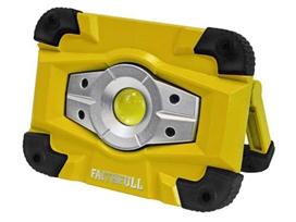 faithfull-800-lumens-rechargeable-magnetic-worklight-ref-xms18wlmag10
