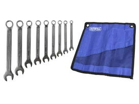 faithfull-9-piece-combination-spanner-set-ref-xms18spanset