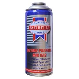 faithfull-butane-propane-gas-cartridge-170g-ref-faigz170