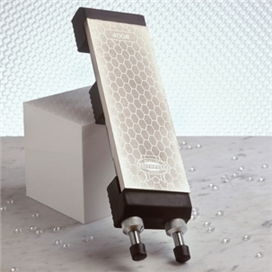 faithfull-double-sided-diamond-sharpening-stone-with-docking-station-ref-xms15diamond-10