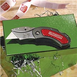 faithfull-folding-lock-back-utilllity-knife-ref-xms15folding