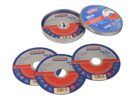 faithfull-pack-of-10-multi-use-cut-off-wheels--ref-xms18disc10