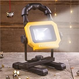 faithfull-rechargeable-led-work-light-with-magnetic-base-ref-xms15probeam-10