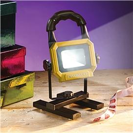 faithfull-rechargeable-led-work-light-with-magnetic-base-ref-xms15probeam