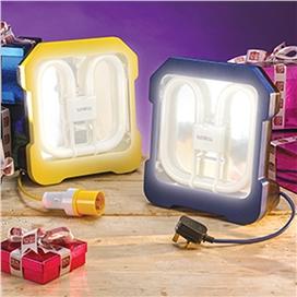 faithfull-task-light-with-power-take-off-socket-240v-ref-xms15taskhd