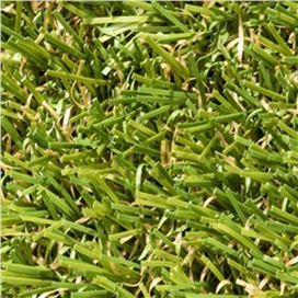 fame-25mm-artificial-grass-x-4m-wide-sold-per-linear-metre-