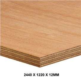 far-east-marine-plywood-2440-x-1220-x-12mm-bs1088-pefc-