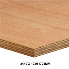 far-east-marine-plywood-2440x1220x25mm-bs1088-pefc-