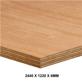 far-east-marine-plywood-2440x1220x6mm-bs1088-pefc-