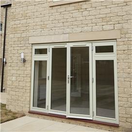 farndale-patio-doors